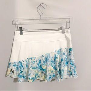 Lija Tennis/Golf Flight Skort Skirt